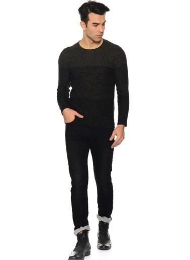 Blend Pantolon Siyah